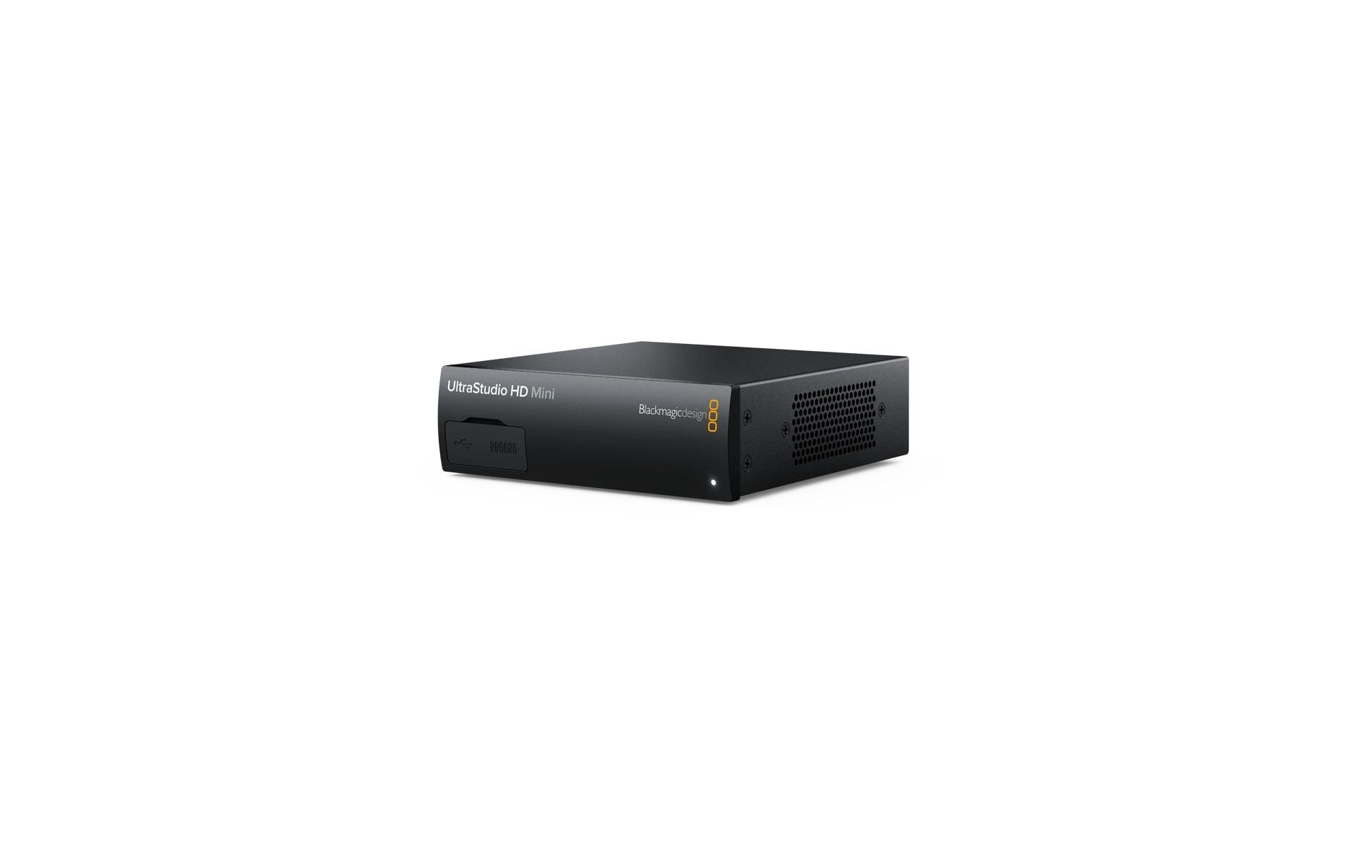 Buy Blackmagic Intensity Shuttle Thunderbolt