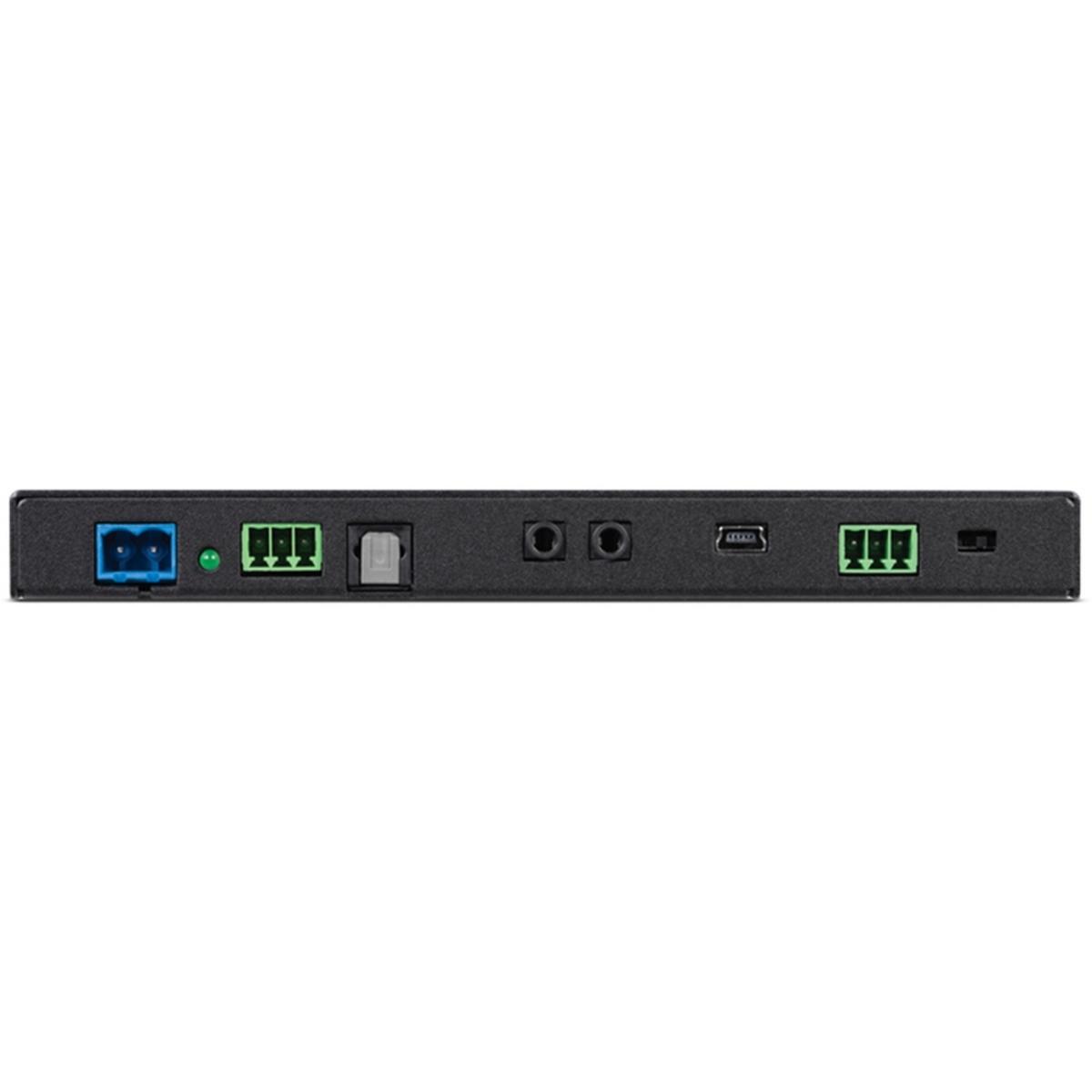 Buy Cyp Puv 1230pl Tx 60m Hdbaset Lite Slimline Transmitter Litetm