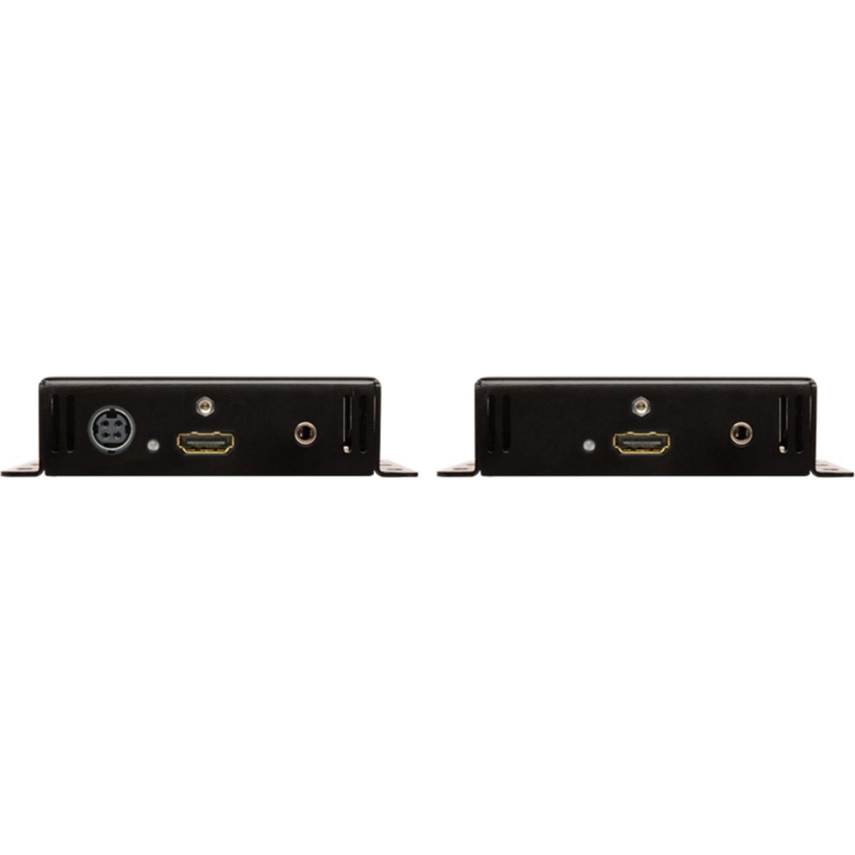 GTB-HDBT-POL-BLK Gefen Extender for HDMI with POL