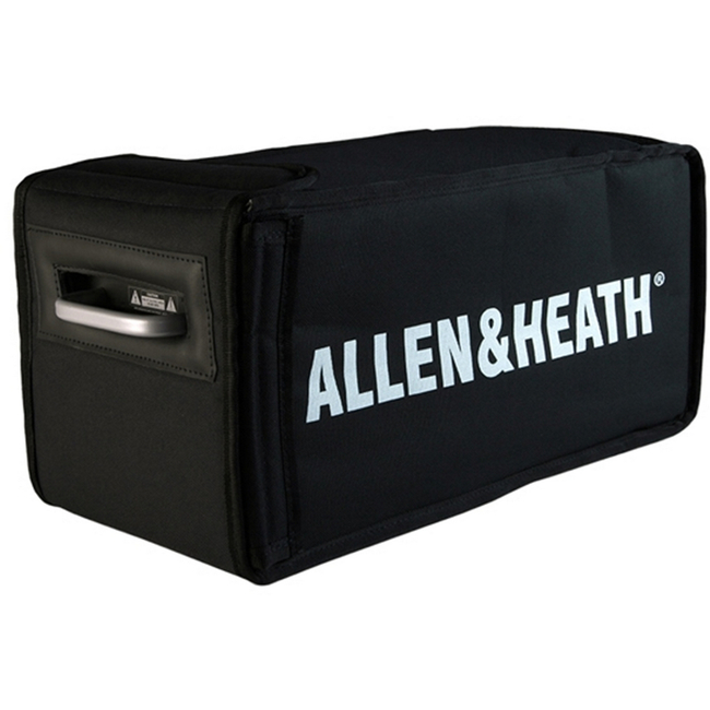 Allen and Heath: AB168 Optional Carry Bag