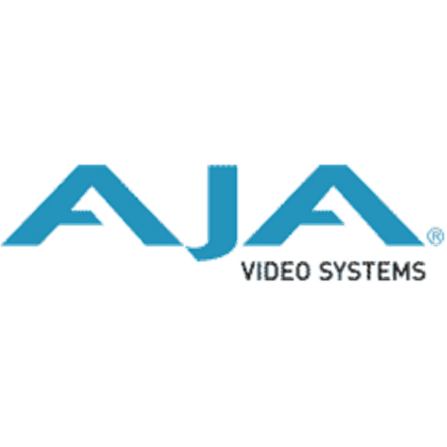 AJA: HD-CABLE-5