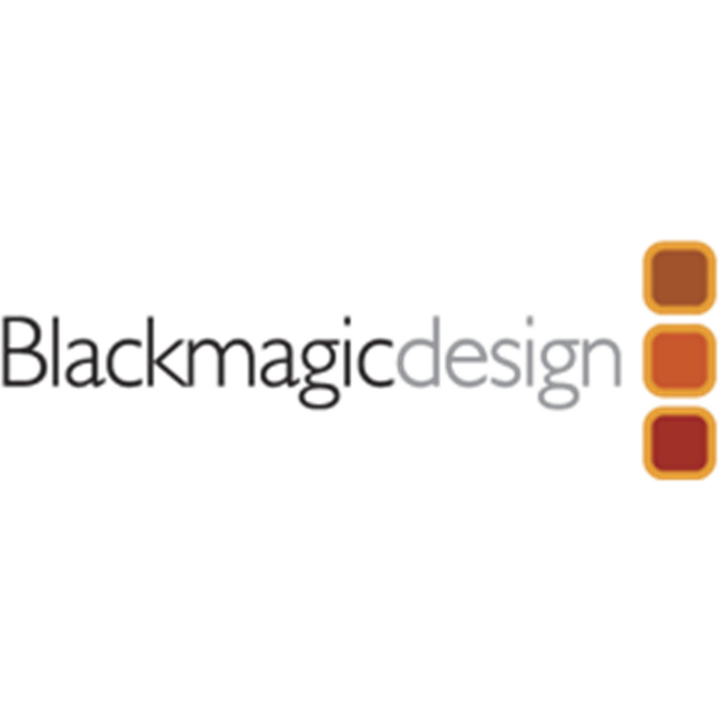 Blackmagic: Cable for DeckLink HD Pro