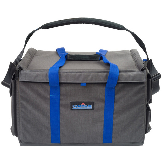 CamRade CB Cinema Bag