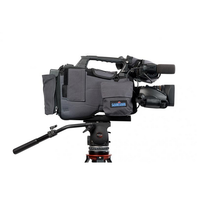 CamRade camSuit for Sony PDW700/800