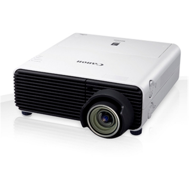 Canon: Xeed WUX450ST Projector