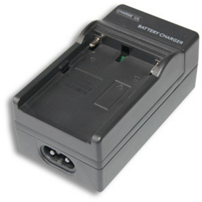 Hawk-woods: DV-C3  - Canon BP Battery Charger — 1-Channel Slow
