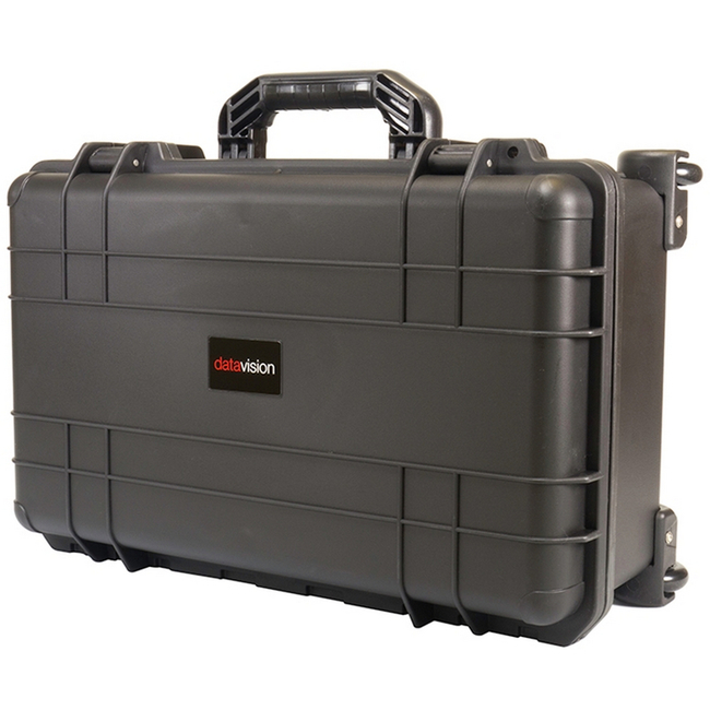LEDGO RKCC: 150/160 Reporter Kit Carry Case
