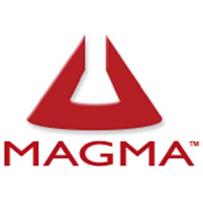 Magma 1m High-Fidelity cable