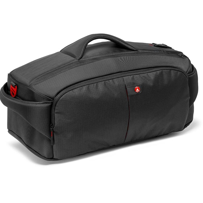 Manfrotto: MAN-MB PL-CC-197 Pro Light Camcorder Case