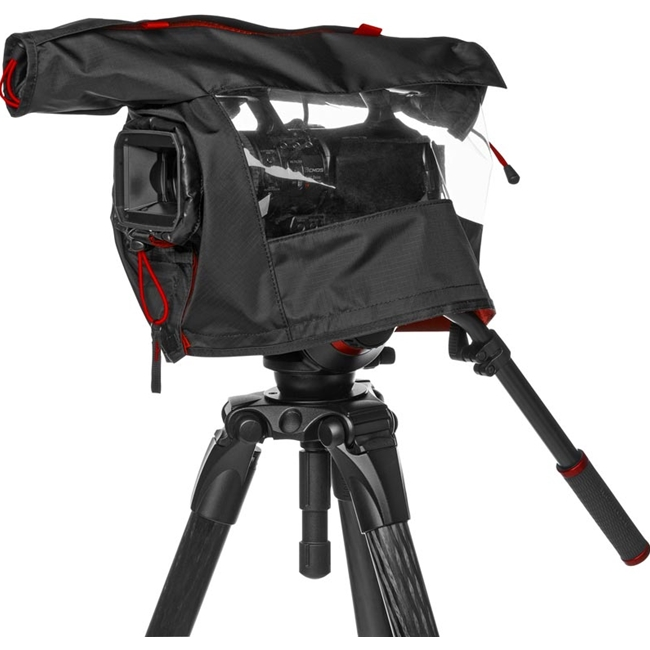 Manfrotto: MAN-MB PL-CRC-14 Pro Light Camera Element Cover