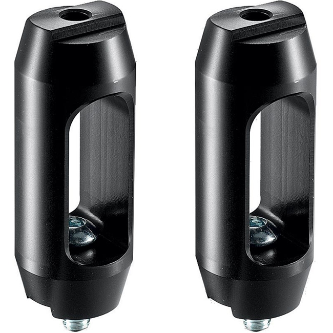 Manfrotto: MAN-MVA518EXT Sympla Extension Handles