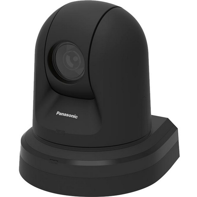 Panasonic AW-HE40SKEJ PTZ Camera - SDI Version (Black)