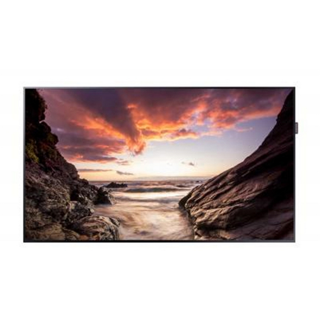 "Samsung: 43"" PH43FP LED DISPLAY"