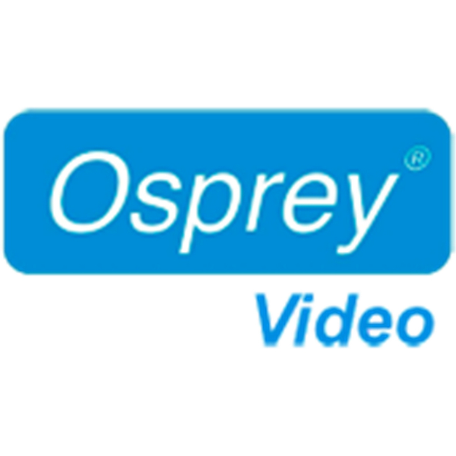 Osprey 100 Security Bundle