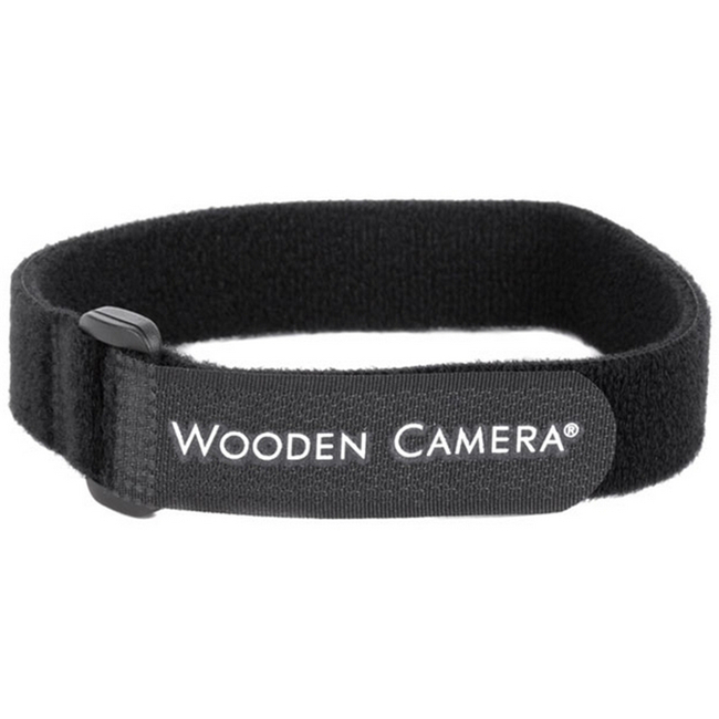 Wooden Camera - WC Cable Ties (QTY 10)