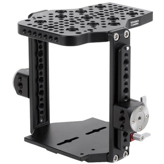 Wooden Camera - Quick Cage (Alexa Mini)