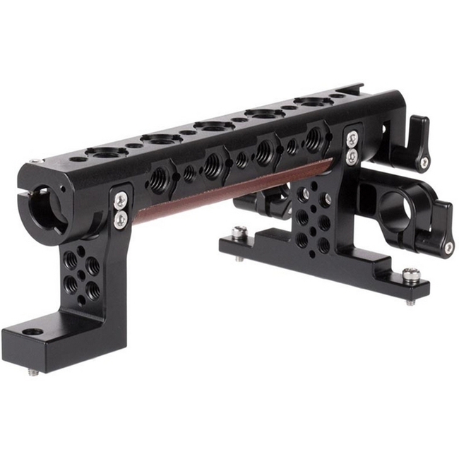 Wooden Camera - Master Top Handle (ARRI Alexa XT SXT SXT-W Classic)(Main Handle Section Only)