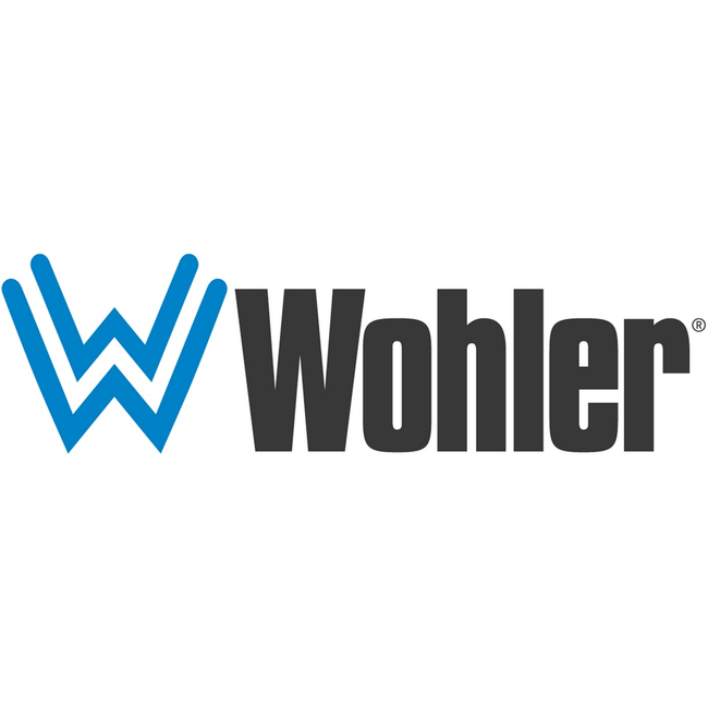 Wohler: DB-25 To 8 Male XLR Snake Cable Accessory