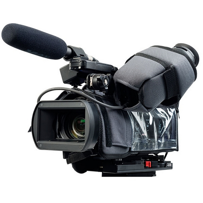 CamRade camSuit for Sony PMW-300K1/K2