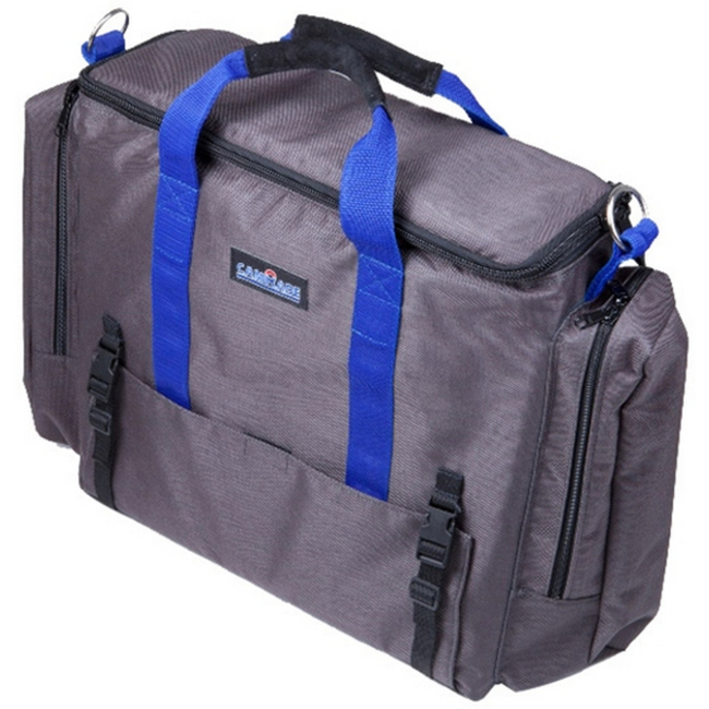 CamRade Litepanel Bag