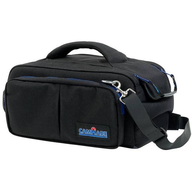 CamRade Run & Gun Bag Small