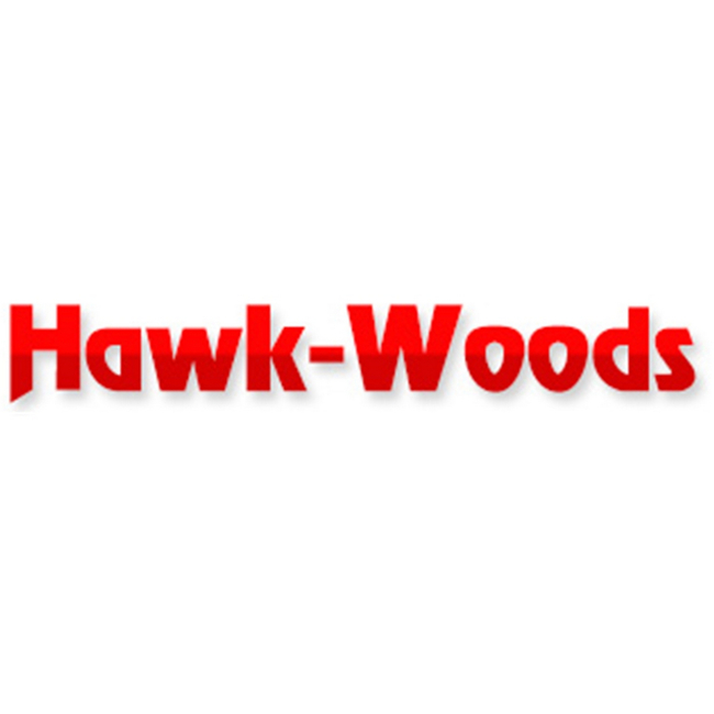 Hawk-woods: LD-2S1 - XLR 4-pin (male) - XLR 4-pin (female) 50cm