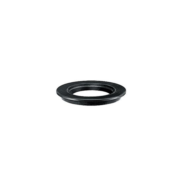 Manfrotto: MAN-319 75mm Ball To 100mm Bowl Adaptor