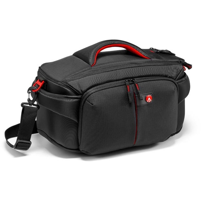Manfrotto: MAN-MB PL-CC-191N Pro Light Camcorder Case