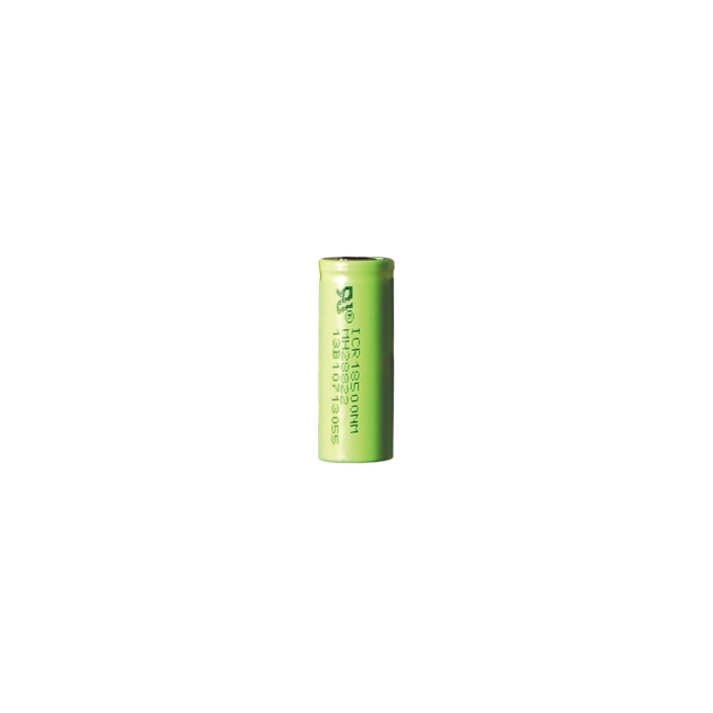 MIPRO MB-5 Spare Rechargeable Battery