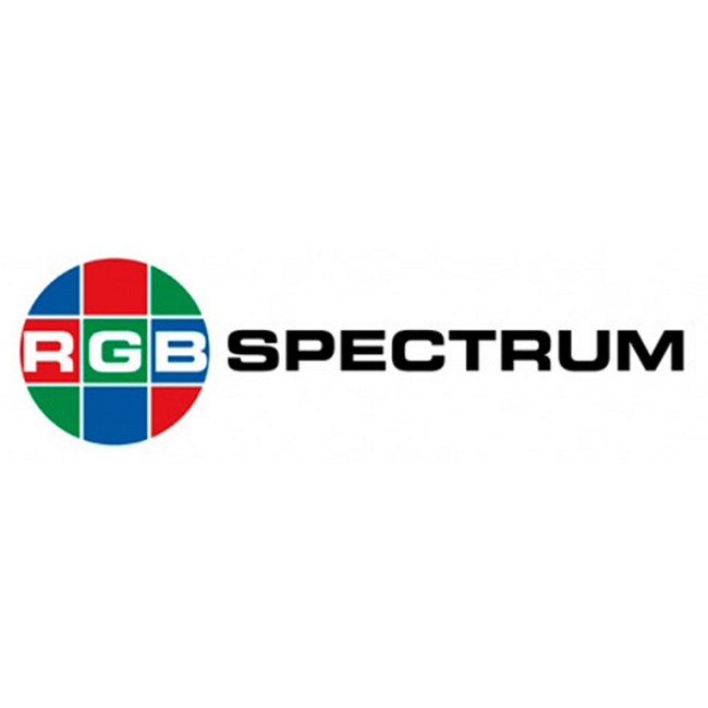 RGB Spectrum: HDCP option for the QuadView HDx or HDxv