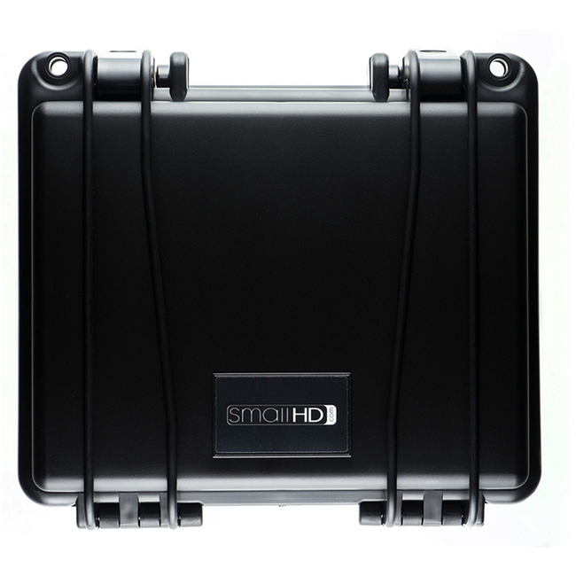 SmallHD: Medium Hard case