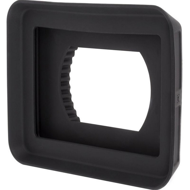 Wooden Camera - Zip Box Double 4x5.65 (90-95mm)