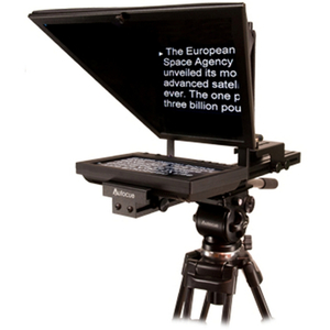 "Autocue: OCU-SSP08 - 8"" Starter Series Package"