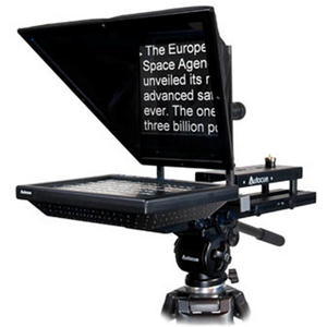 "Autocue: OCU-SSP10 - 10"" Starter Series Package"