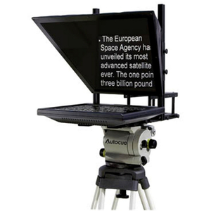 "Autocue: OCU-SSP15 - 15"" Starter Series Package"