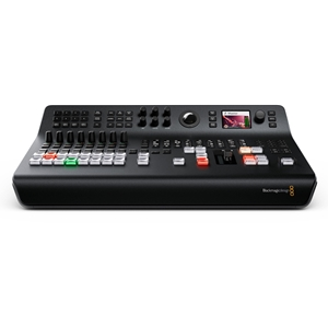 Blackmagic: Atem Television Studio Pro Hd