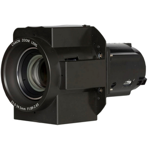 Canon: RS-IL01ST STD Zoom