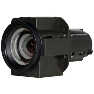 Canon: RS-IL03WF Wide Fixed