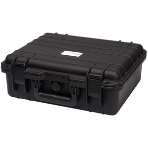Datavideo: HC300 Hard Case for TP-300 Teleprompter