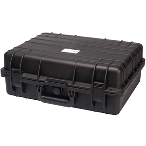 Datavideo HC-600 Hard Case