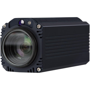 Datavideo: BC-80 HD Block Camera