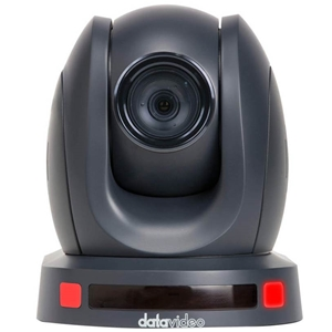 Datavideo PTC-140 HD PTZ Camera