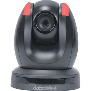 Datavideo: PTC-150TL PTZ Camera (Black) with HDBaseT