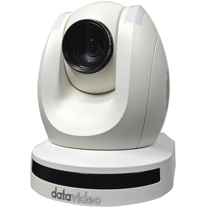 Datavideo: PTC-150 PTZ Camera (White)