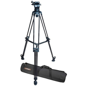 E-Image: GH05 Tripod Kit with GA752 and Mid Spreader
