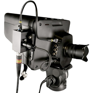 Fieldcast Adaptor Two Hybrid for Blackmagic Studio Camera