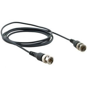 Kramer: BNC Mini Coax Video Cable(M-M)