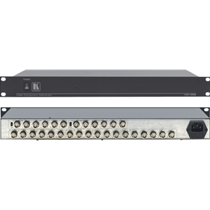 Kramer VM-1055: 1: 5 RGBHV / Component Distribution Amplifier