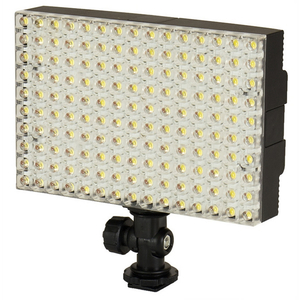 LEDGO B150: Daylight LED Modular Dimmable Camera Top Light