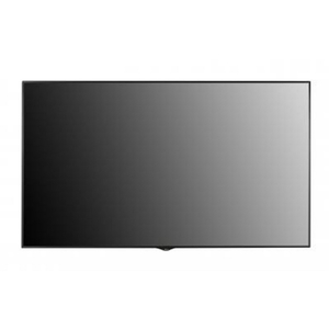"LG: 98"" LS95D LED Display"